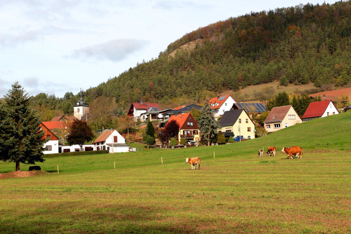 Heilsberg 9789 Tom Demuth
